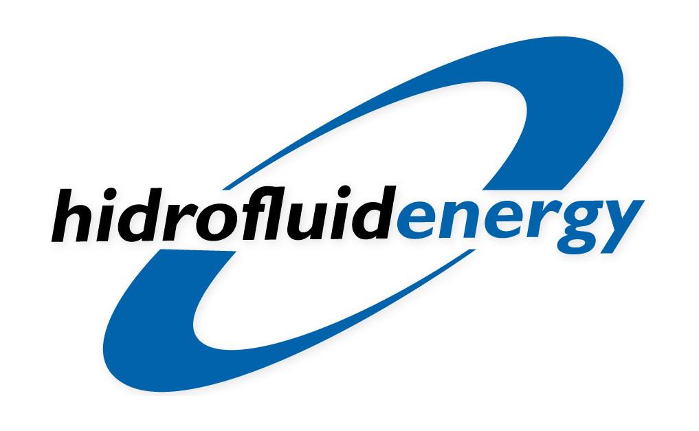 Hidrofluid Energy